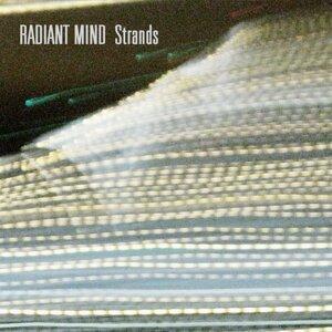 Radiant Mind & Steve Roach 歌手頭像