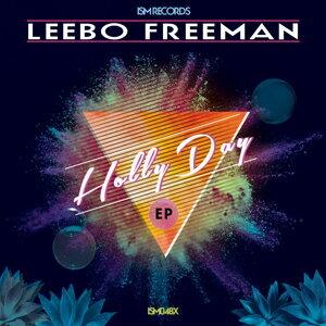 Leebo Freeman 歌手頭像