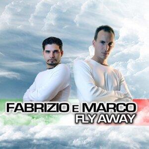 FABRIZIO E MARCO 歌手頭像