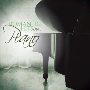 Piano Dreamsound 歌手頭像
