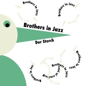 Brothers in Jazz 歌手頭像