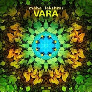 Maha Lakshimi 歌手頭像