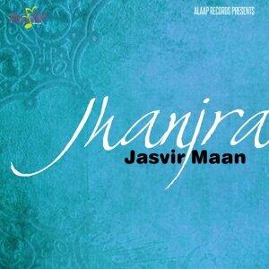 Jasvir Maan 歌手頭像
