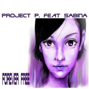 Project P feat. Sabina 歌手頭像