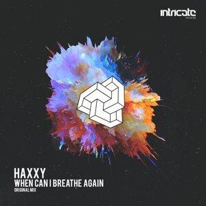 Haxxy