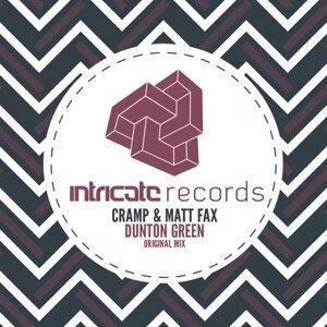 Cramp, Matt Fax