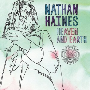 Nathan Haines 歌手頭像