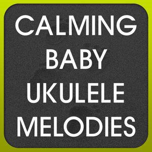 Calming Baby Ukelele Melodies 歌手頭像