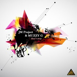 JM Project & MUZZY G 歌手頭像