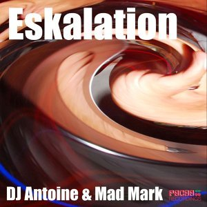 DJ Antoine vs Mad Mark 歌手頭像