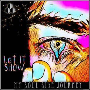 My Soul Side Journey 歌手頭像
