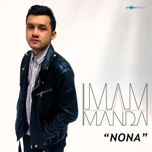 Imammanda 歌手頭像