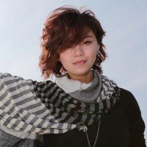 安琪 (Anchi) 歌手頭像