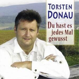 Torsten Donau 歌手頭像