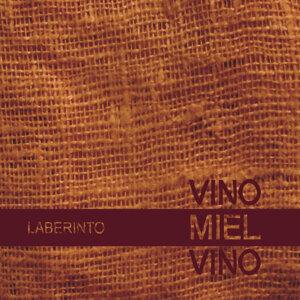 Vino Miel Vino 歌手頭像