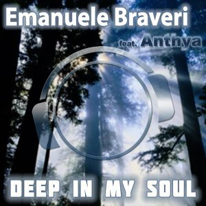 Emanuele Braveri feat. Anthya 歌手頭像