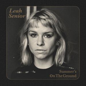 Leah Senior 歌手頭像