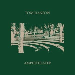 Tom Hanson 歌手頭像