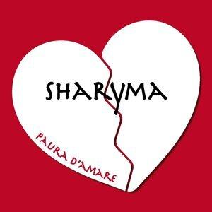 Sharyma 歌手頭像