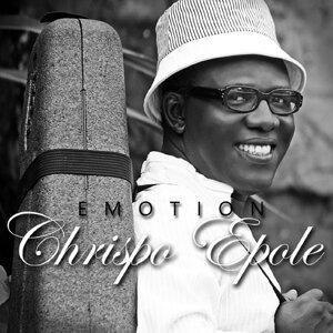Chrispo Epole 歌手頭像
