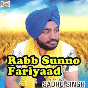 Sadhu Singh 歌手頭像