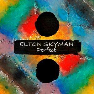 Elton Skyman 歌手頭像