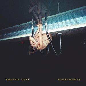 Swatka City