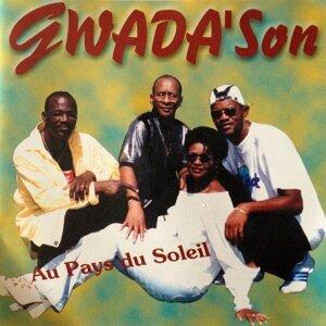 Gwanda'son 歌手頭像