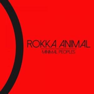 Rokka Animal 歌手頭像