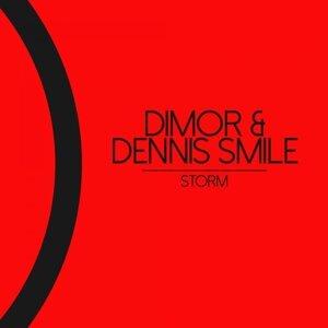 Dimor, Dennis Smile 歌手頭像