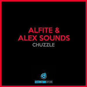 Alfite, Alex Sounds 歌手頭像