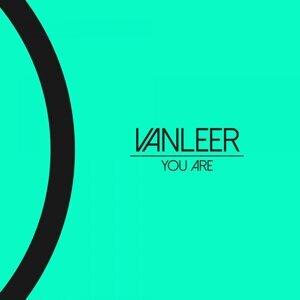 Vanleer 歌手頭像
