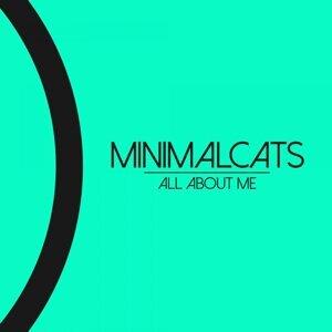 Minimalcats 歌手頭像