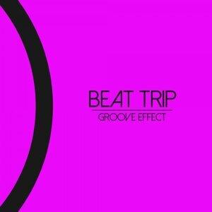 Beat Trip 歌手頭像