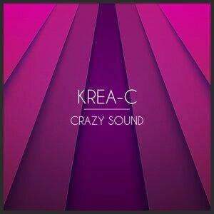 Krea-C, Minimal Beats 歌手頭像