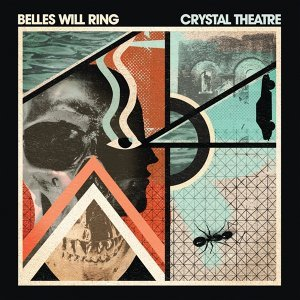 Belles Will Ring 歌手頭像