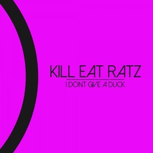 Kill Eat Ratz 歌手頭像
