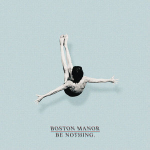 Boston Manor 歌手頭像