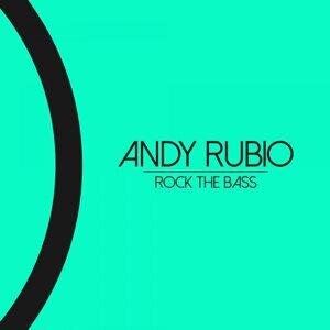 Andy Rubio 歌手頭像