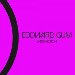 Eddward Gum 歌手頭像