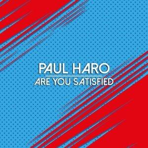 Paul Haro, Raffael Torres 歌手頭像