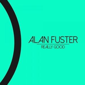 Alan Fuster 歌手頭像
