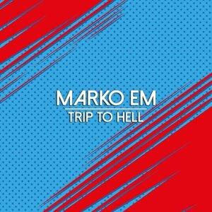 MarKo Em, Toni QR Iropi 歌手頭像