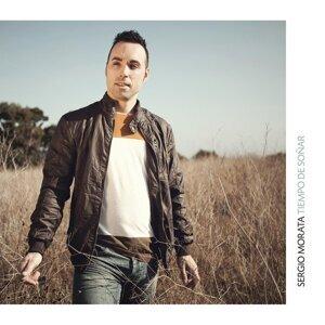 Sergio Morata 歌手頭像