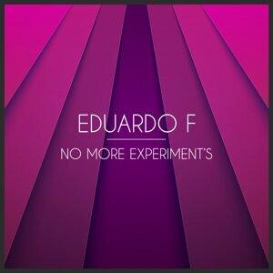 Eduardo F, Giuseppe Francaviglia 歌手頭像