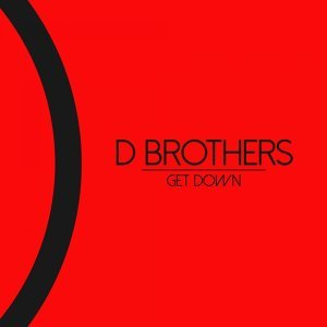 D Brothers 歌手頭像