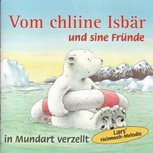 Vom chline Isbar und sine Frunde 歌手頭像
