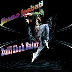 Zulfi Shah Bator 歌手頭像