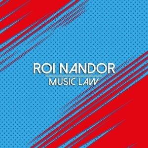 Roi Nandor, One Peace 歌手頭像