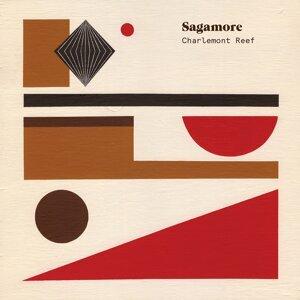 Sagamore 歌手頭像